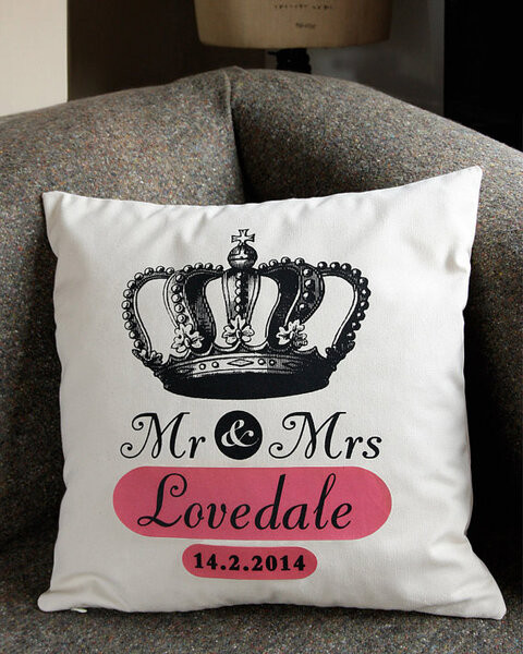 Gift Ideas For Couples Who Have Everything  Original wedding t ideas for couples that have everything
