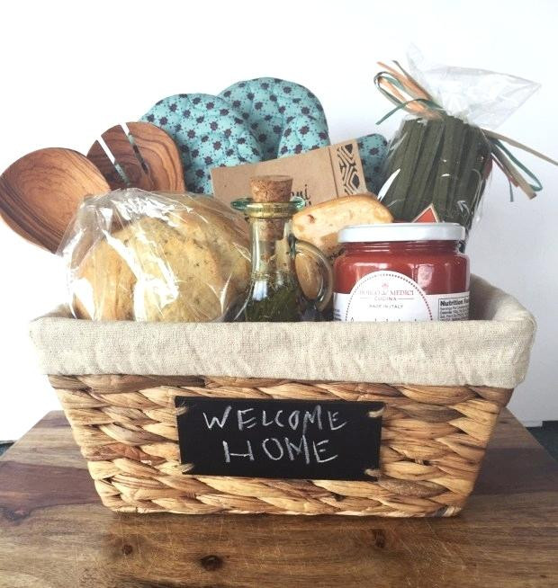 Gift Ideas For Couples Who Have Everything  The Best Ideas for Housewarming Gift Ideas for Couples who