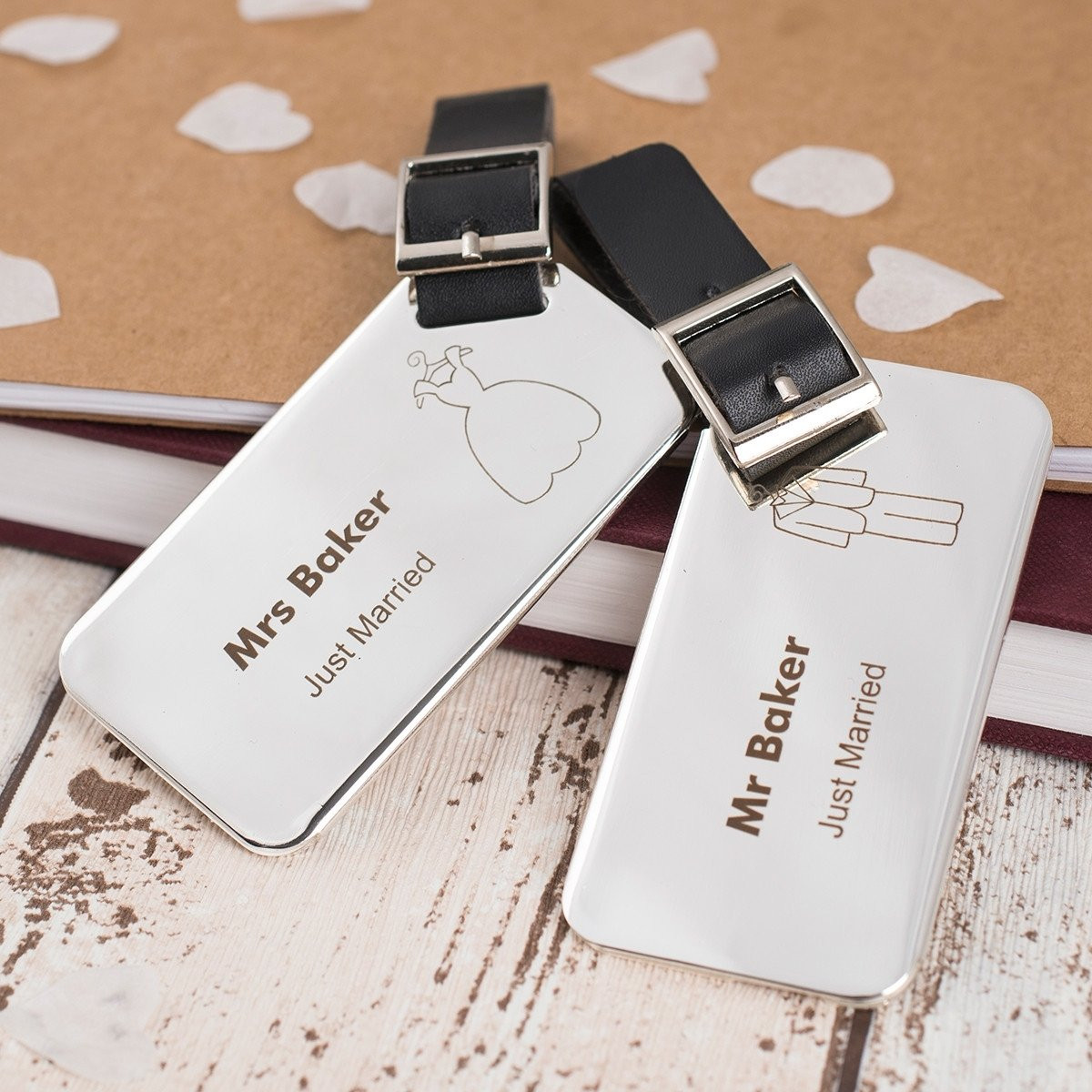 Gift Ideas For Couples Who Have Everything  10 Trendy Gift Ideas For Couples Who Have Everything 2020