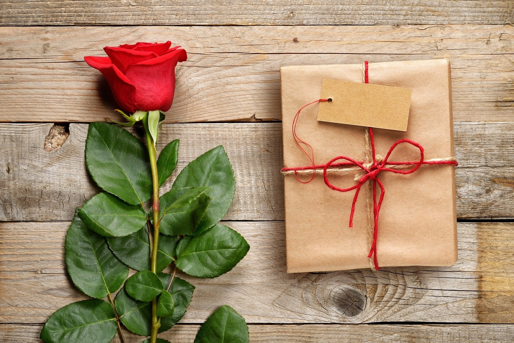 Gift Ideas For Couples Who Have Everything  10 Trendy Gift Ideas For Couples Who Have Everything 2019
