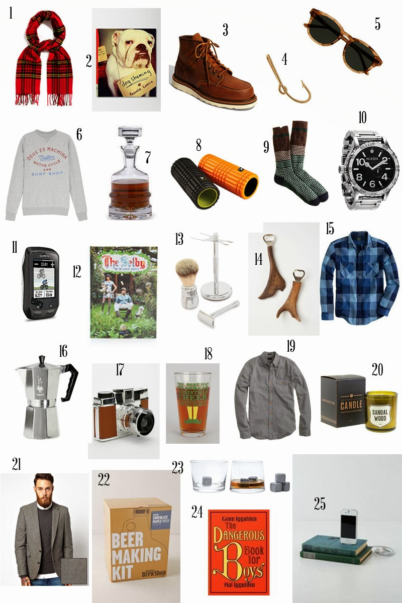 Gift Ideas For Couples Who Have Everything  Gift ideas for couples who have everything Gift ideas