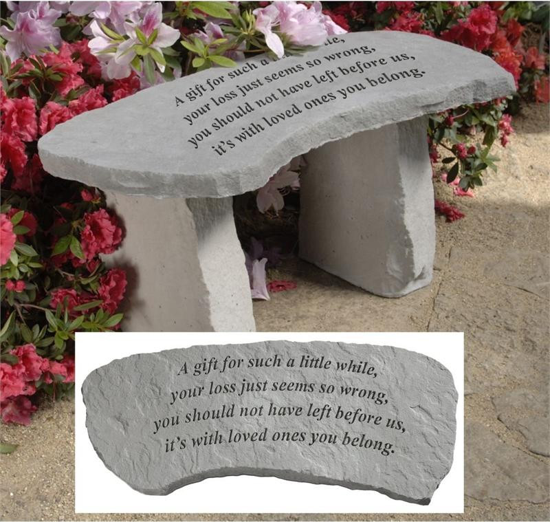 Gift Ideas For Death Of Mother  Loss of a Child Gift Idea Memorial Idea for Infants