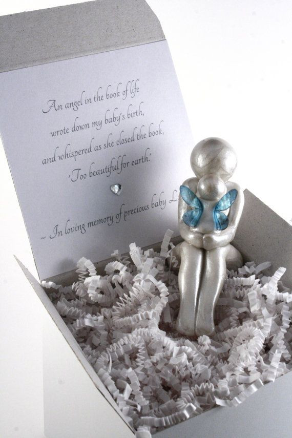 Gift Ideas For Death Of Mother  161 best Memorials and Keepsakes images on Pinterest