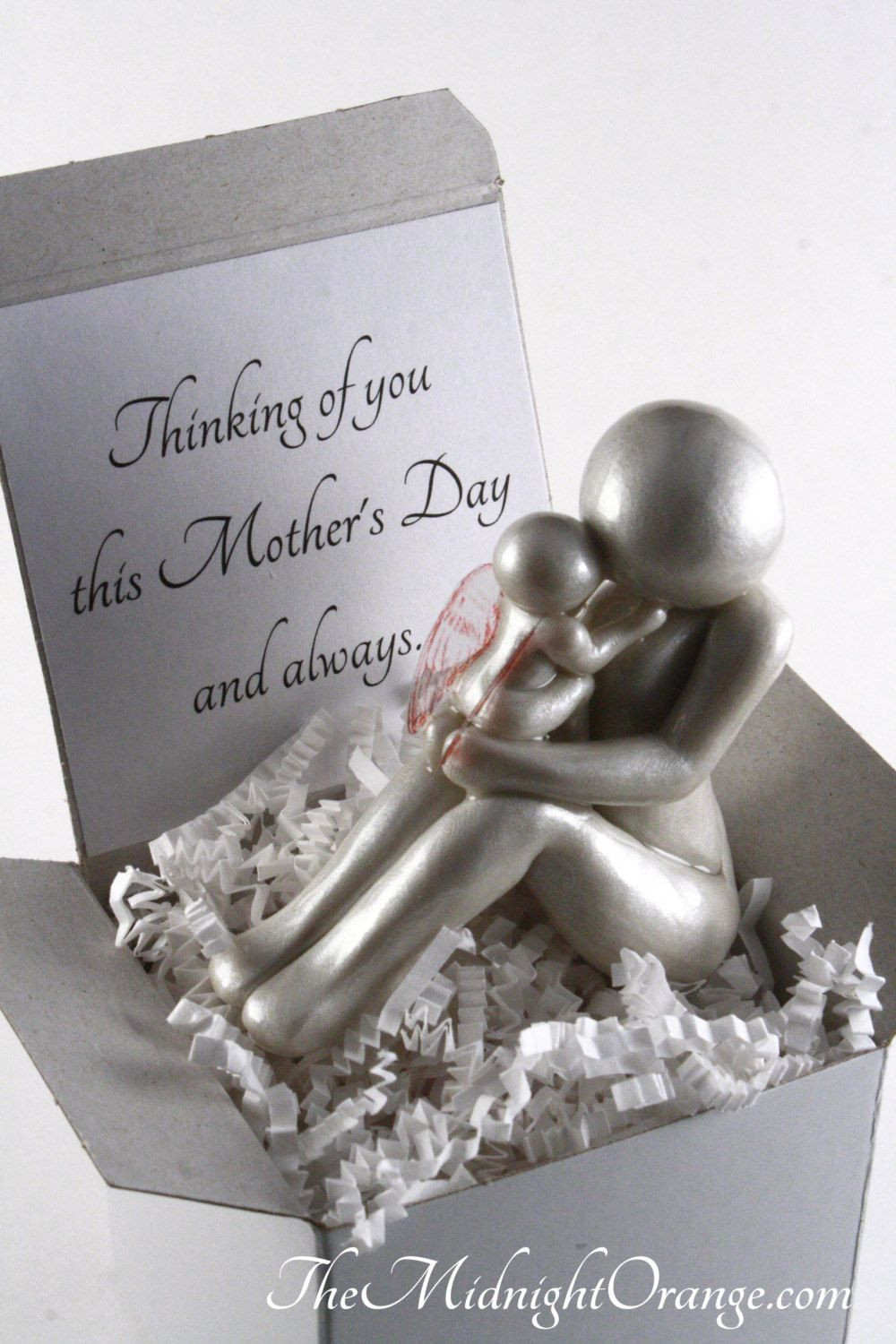 Gift Ideas For Death Of Mother  Best 30 Sympathy Gift Ideas for Loss Mother Best Gift