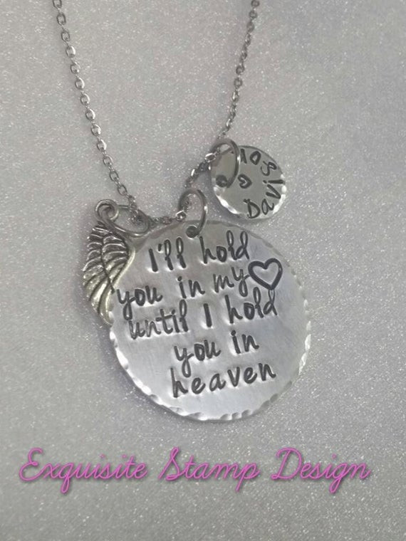 Gift Ideas For Death Of Mother  Sympathy Gift Loss of Mother Loss of Father Loss of