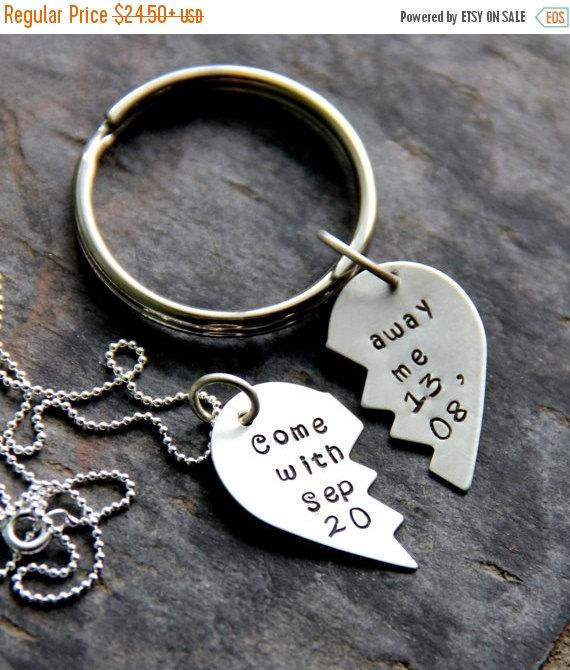 Gift Ideas For Eloped Couple  Valentines Gift For Couples Gift For Couple Gift For Her
