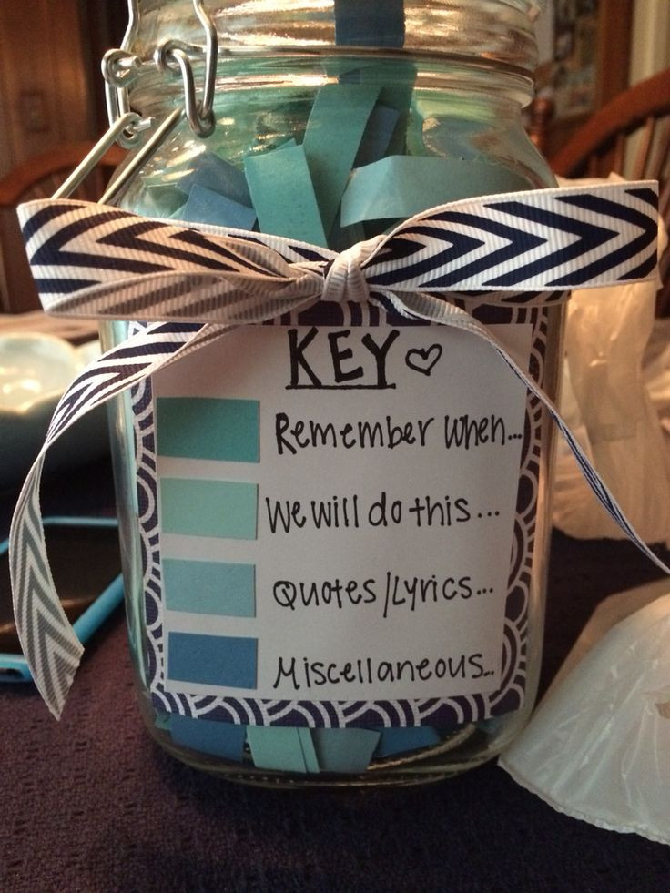 Gift Ideas For Eloped Couple  Best 25 Cute couple ts ideas on Pinterest