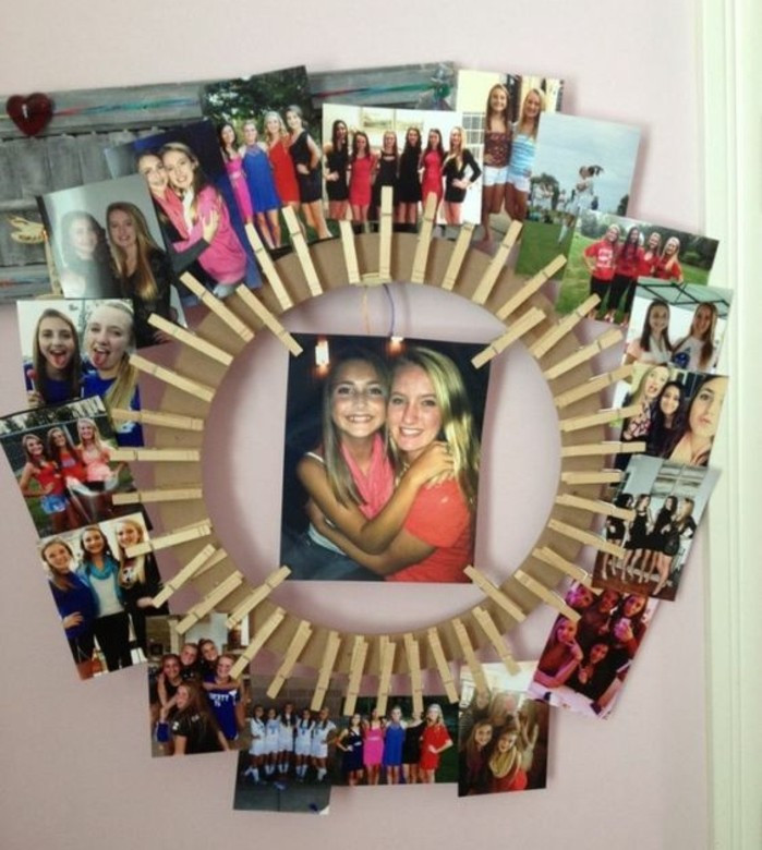 Gift Ideas For Friends Birthday Female  1001 Ideas for Best Friend Gift Ideas to Make at Home