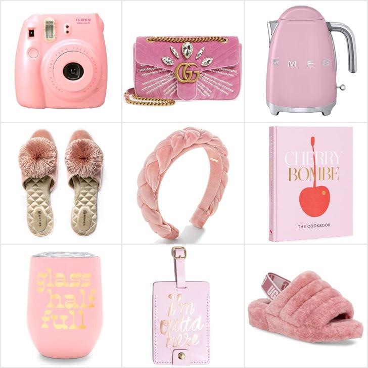 Gift Ideas For Friends Birthday Female  100 Best Gift Ideas For Best Female Friends