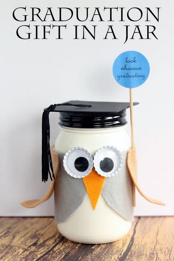 Gift Ideas For Graduation  20 Creative Graduation Gift Ideas