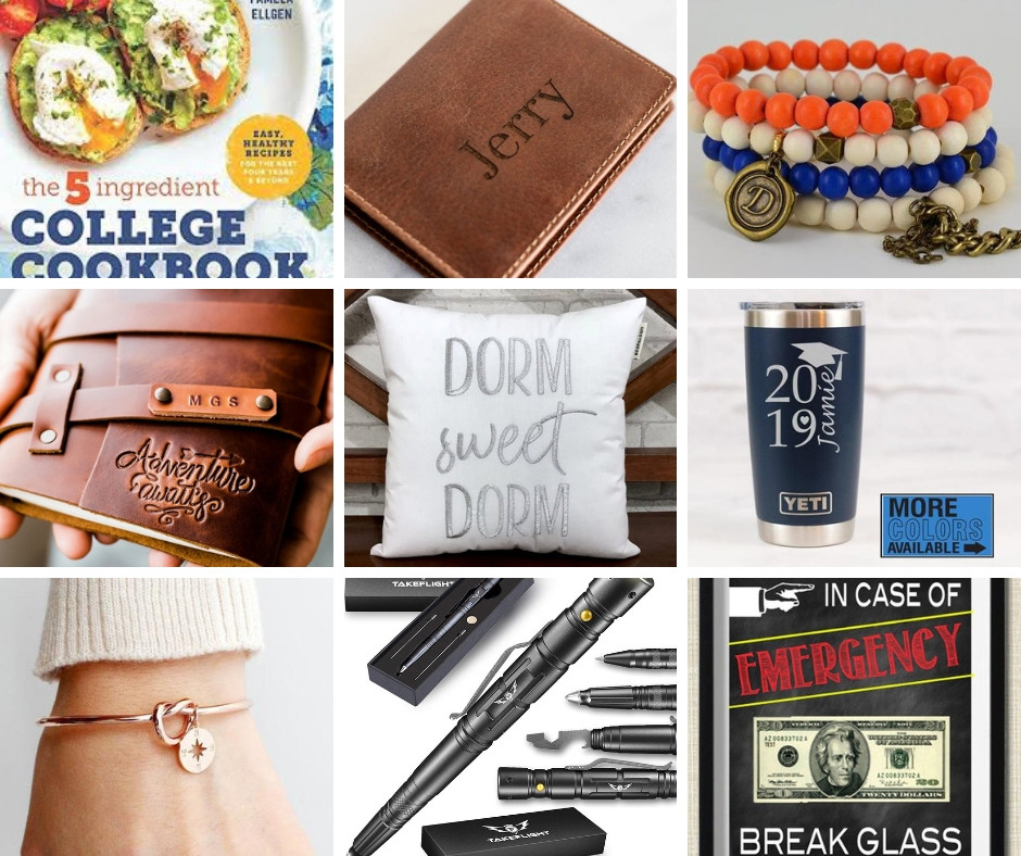 Gift Ideas For Graduation  Best Graduation Gift Ideas