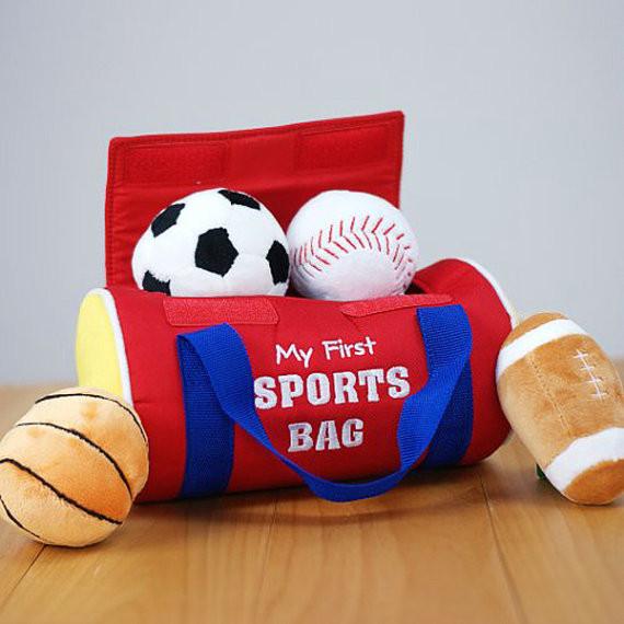 Gift Ideas For Newborn Baby Boy  Baby Boy Gifts Baby Gifts For Boys Gifts For Baby Boy