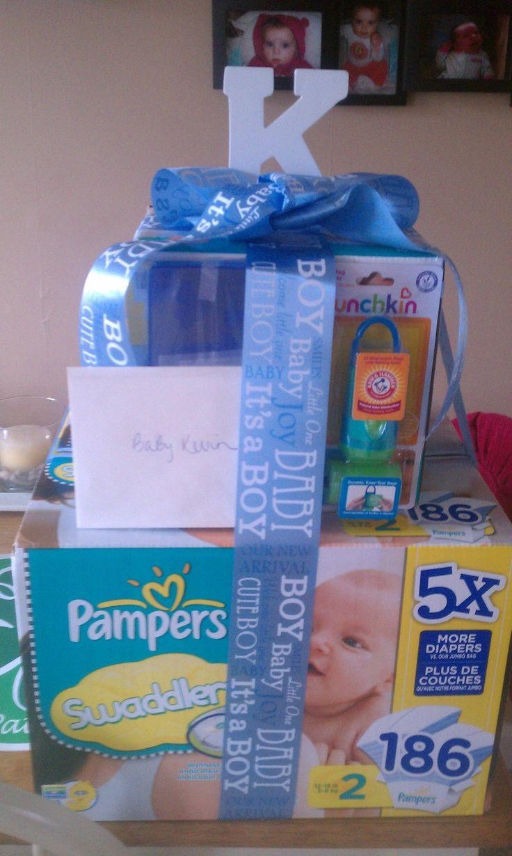Gift Ideas For Newborn Baby Boy  Baby Shower Gift For Baby Girl Baby Boy