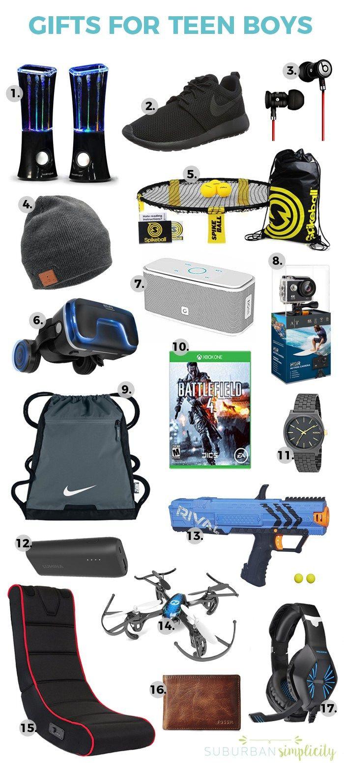 Gift Ideas For Teen Boyfriend  25 unique Teenage boyfriend ts ideas on Pinterest