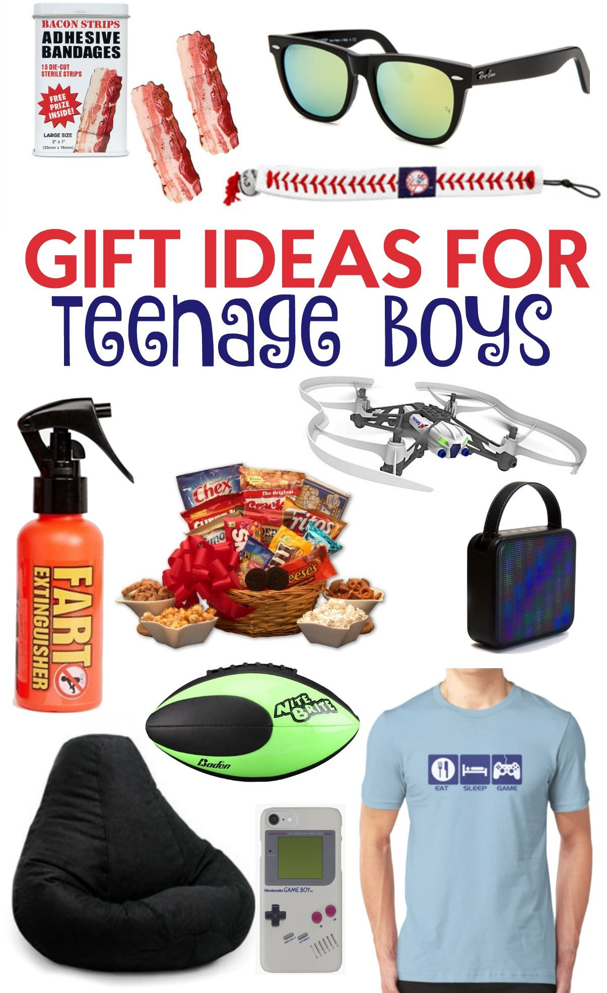 Gift Ideas For Teen Boyfriend  Pin on Christmas Crafts