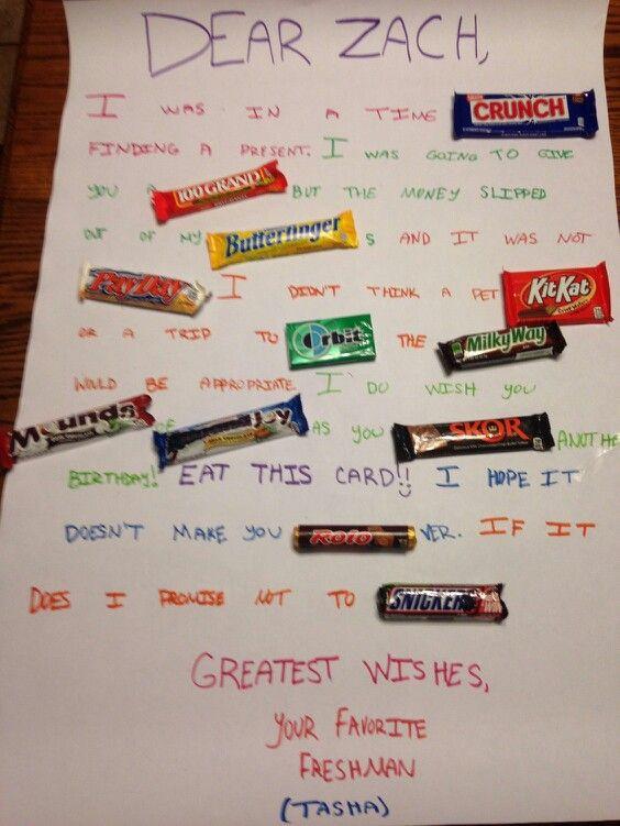 Gift Ideas For Teen Boyfriend  The 25 best Teenage boyfriend ts ideas on Pinterest
