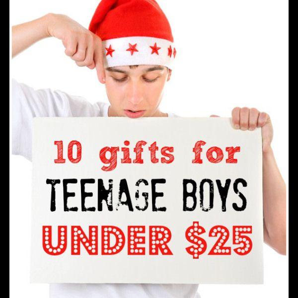Gift Ideas For Teen Boyfriend  Best 25 Teenage boyfriend ts ideas on Pinterest