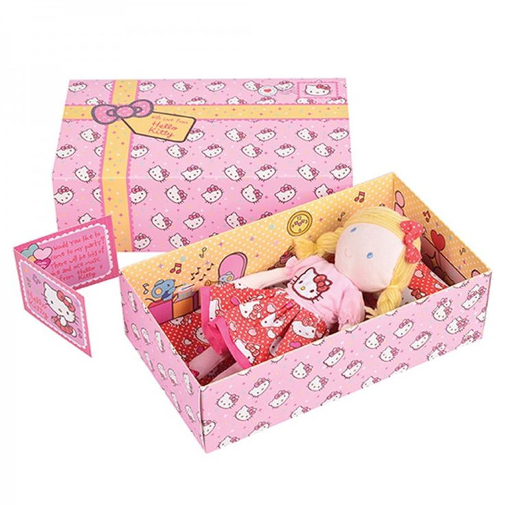 Girls Age 7 Gift Ideas  17 Best images about Gifts For Girls Age 7 on Pinterest