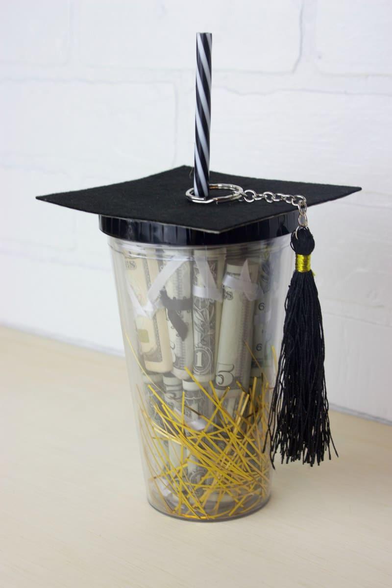 Graduation Gag Gift Ideas  30 Awesome High School Graduation Gifts Graduates Actually