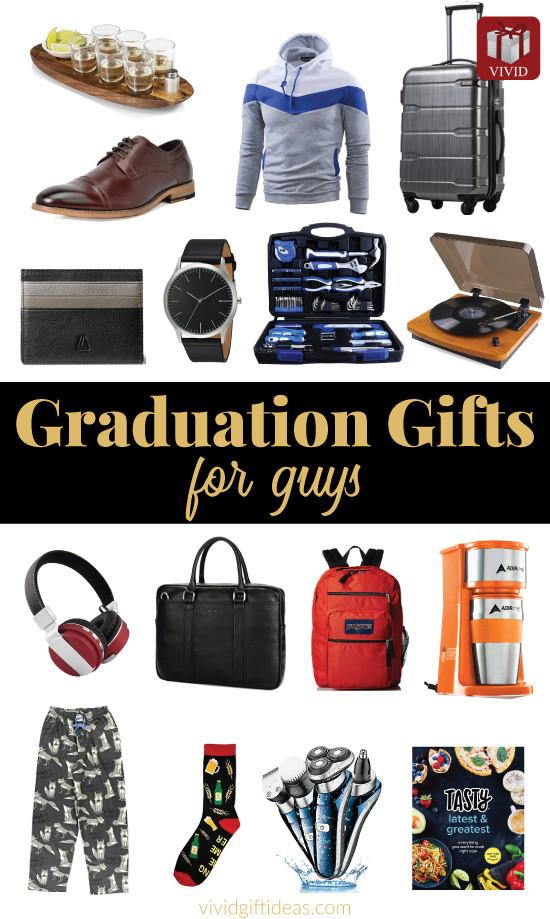Graduation Gag Gift Ideas  Graduation Gifts for Guys 20 Best Ideas