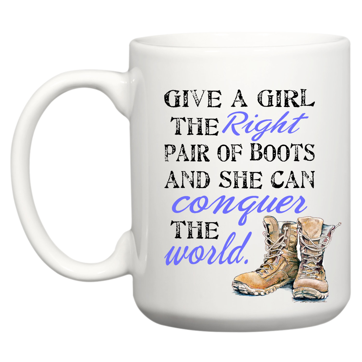 Graduation Gift Ideas For Army Boot Camp  Boot Camp Graduation Gift PCS Gift Air Force Army Navy