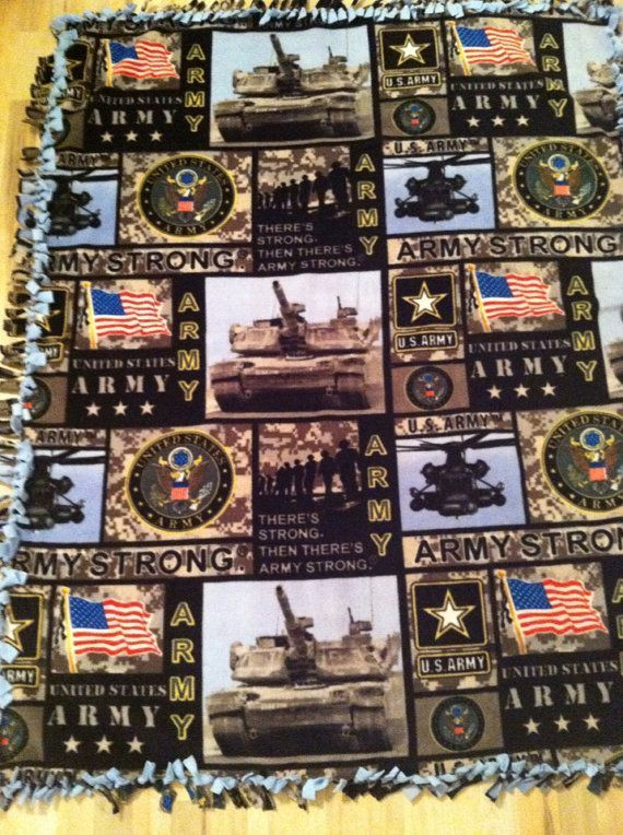 Graduation Gift Ideas For Army Boot Camp  Crown and Cape Boot Camp Graduation Gift Ideas and Tips