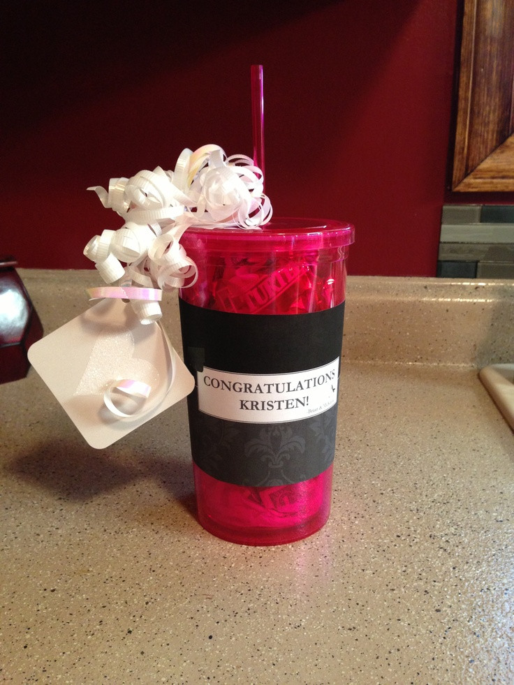 Graduation Gift Ideas For Sister  77 best images about Graduation Gift Ideas on Pinterest