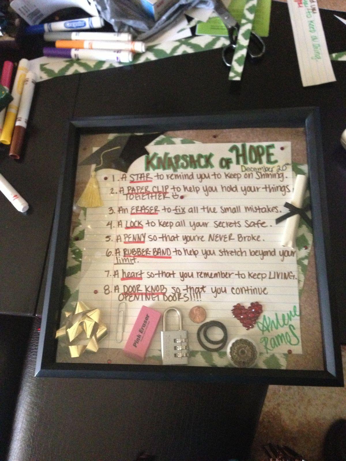 Graduation Gift Ideas For Sister  fd b81d9dd27b5bbb9b841ed2011 1 200×1 600 pixels
