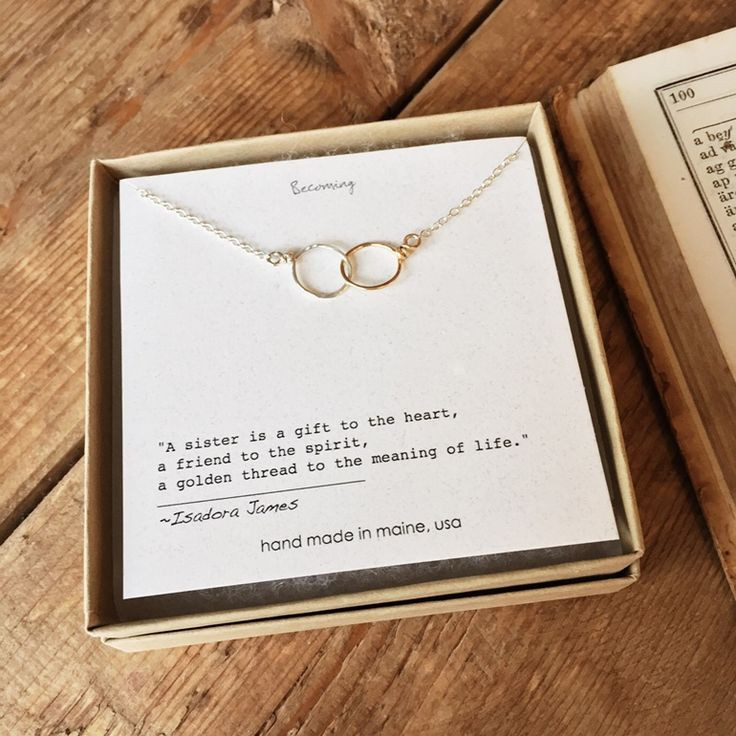Graduation Gift Ideas For Sister  Unique Gift Ideas For Sisters