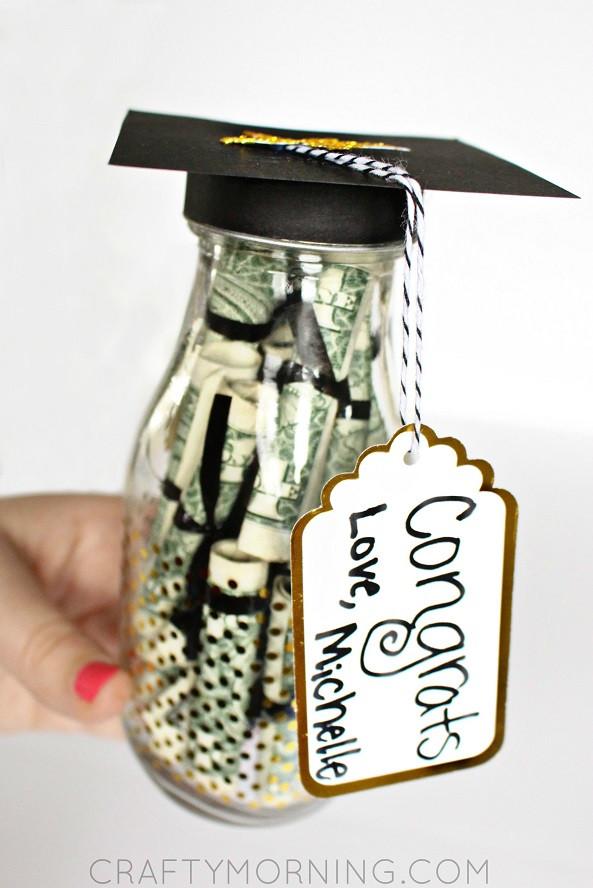 Graduation Gift Ideas Pinterest  25 Graduation Gift Ideas – Fun Squared