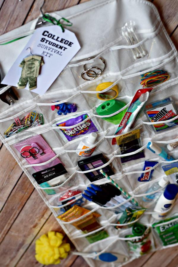 Graduation Gift Ideas Pinterest  20 Creative Graduation Gift Ideas