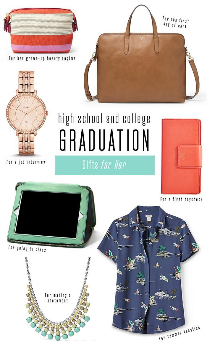 Graduation Jewelry Gift Ideas For Her  1000 images about Graduation Gifts for Her on Pinterest