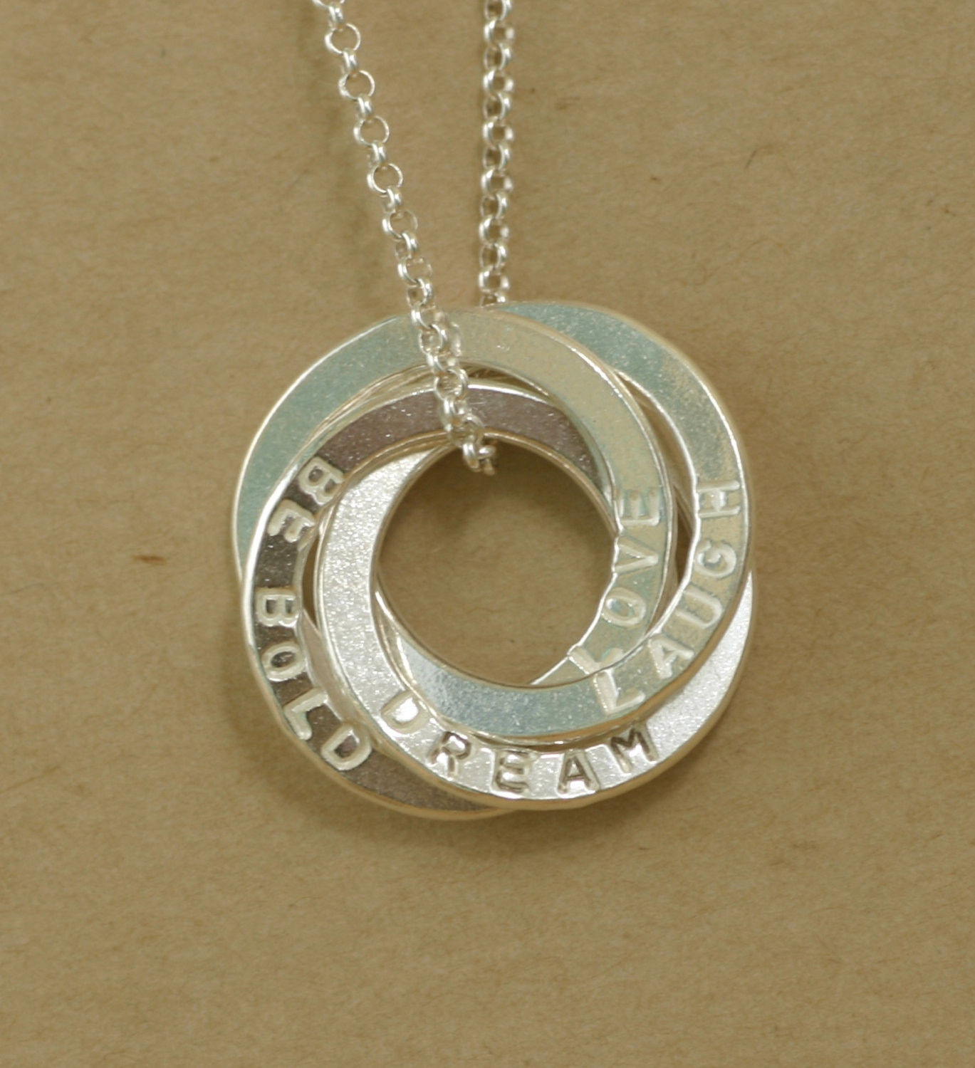 Graduation Jewelry Gift Ideas For Her  Gift for goddaughter daughter necklace graduation t
