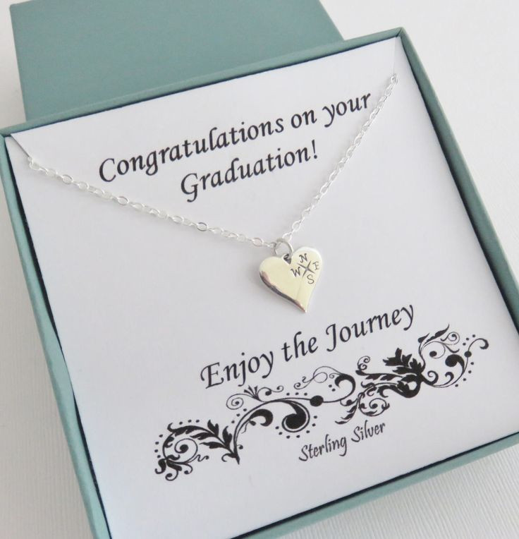Graduation Jewelry Gift Ideas For Her  59 best Graduation Gift Ideas for Her images on Pinterest
