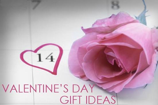 Great Valentines Gift Ideas  10 Great Valentine's Day Gift Ideas InspireWomenSA