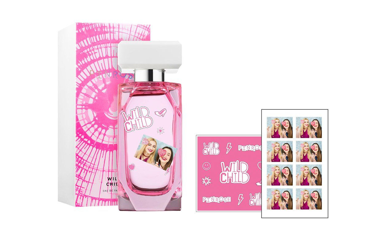 Great Valentines Gift Ideas  11 Great Valentine s Day Gifts for Her With images
