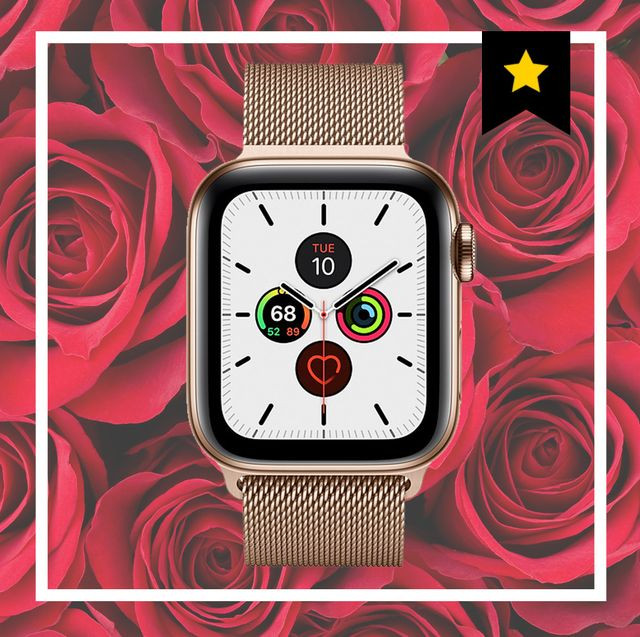 Great Valentines Gift Ideas  45 Best Gift Ideas for Women 2020 Great Valentine s Day