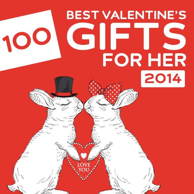 Great Valentines Gift Ideas  Unique Valentines Gift Ideas