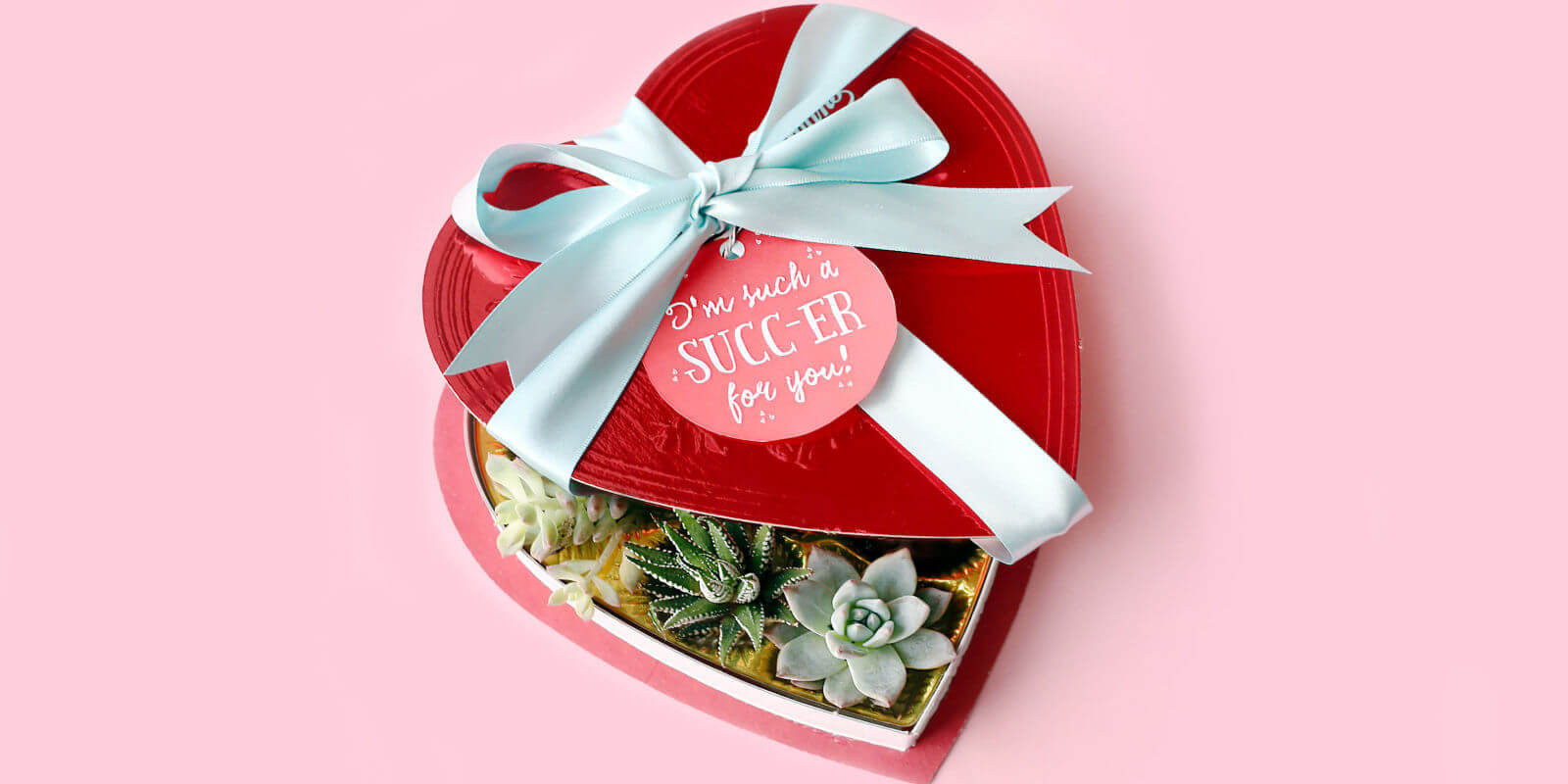 Great Valentines Gift Ideas  45 Homemade Valentines Day Gift Ideas For Him