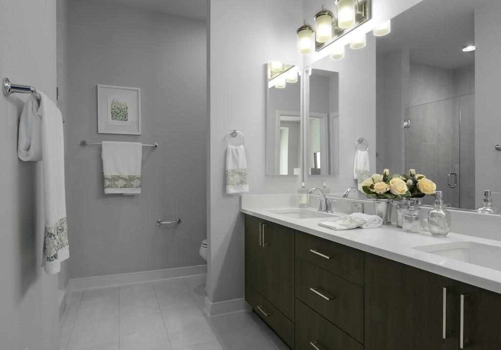 Grey Paint Colors For Bathroom  Bathroom Color Ideas Pretty Gray Paint Selections