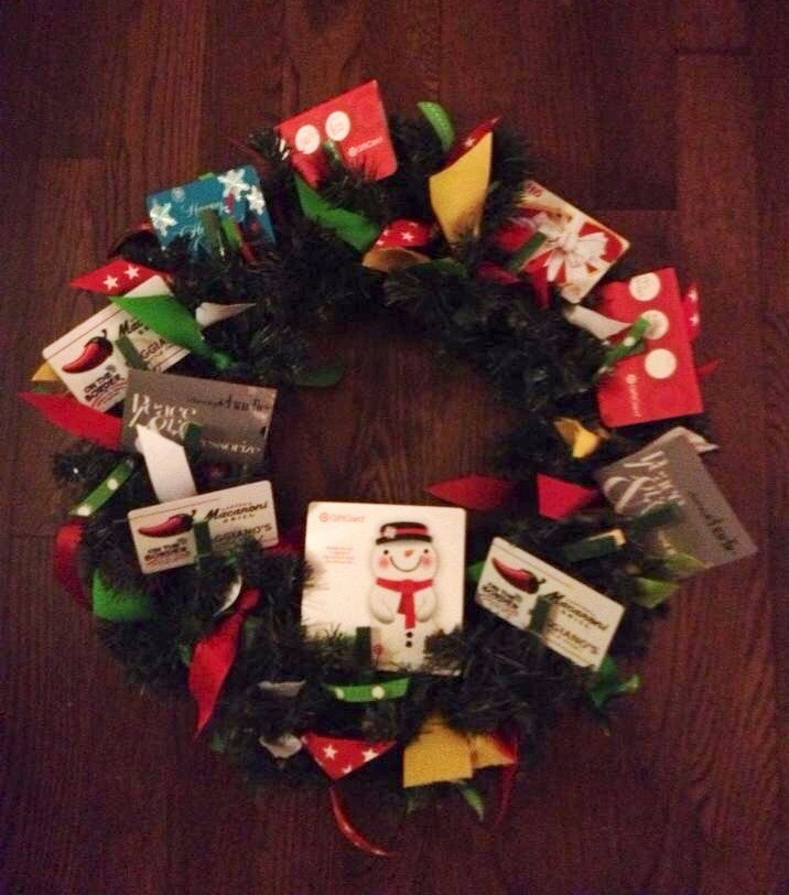 Group Gift Ideas For Christmas  39 best Group Gift Ideas images on Pinterest