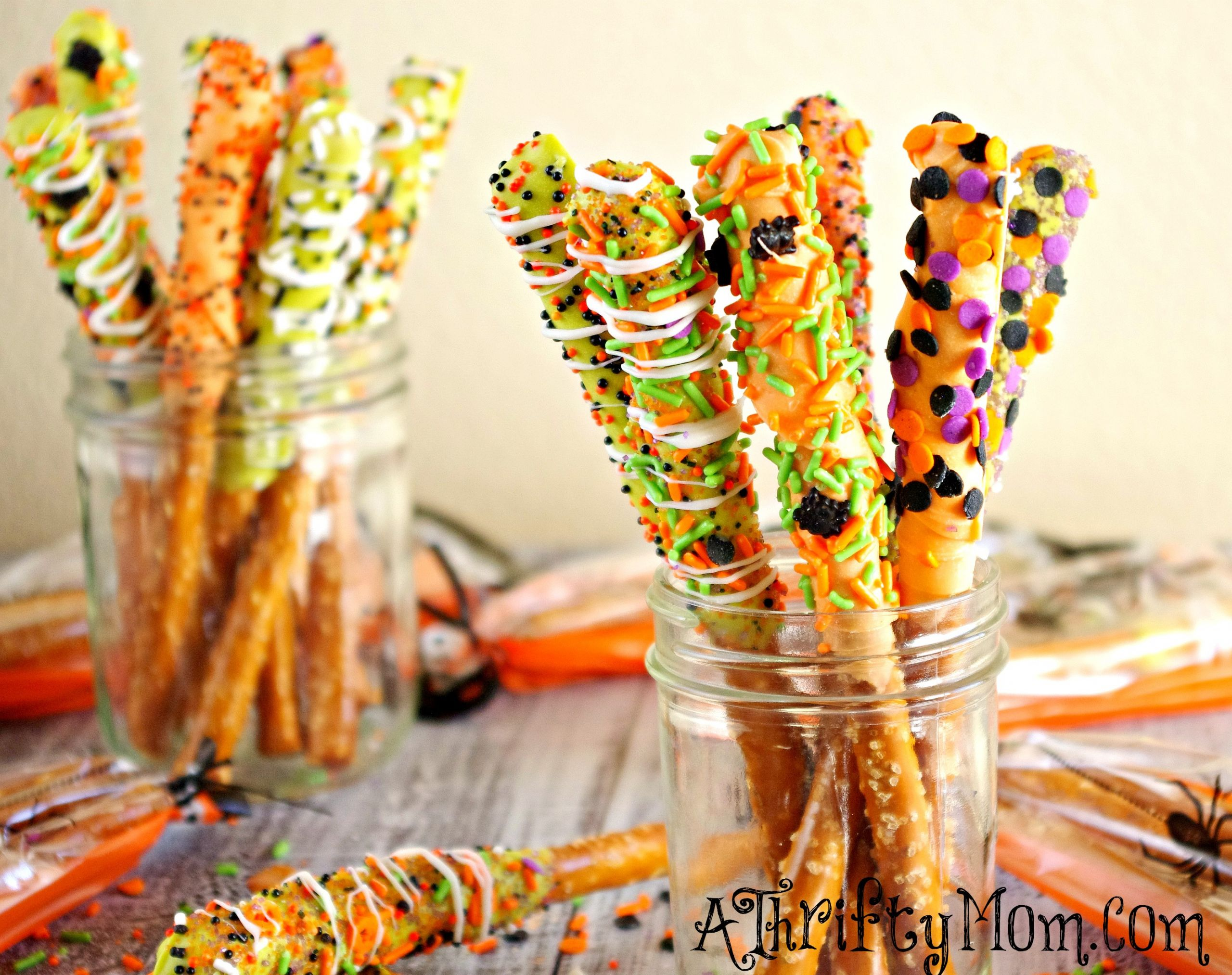 Halloween Food Ideas For Toddlers Party  Halloween Party – A Mom 2 Kids