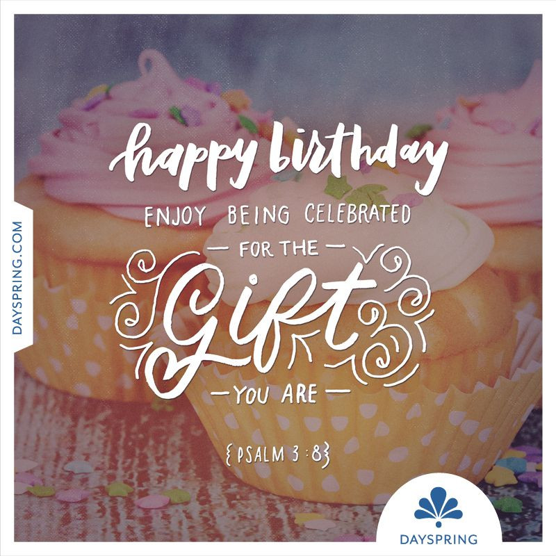 Happy Birthday Christian Quote  Best 25 Religious birthday quotes ideas on Pinterest
