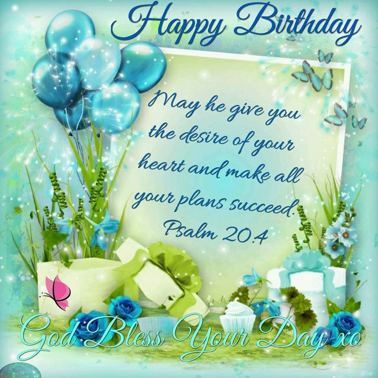 Happy Birthday Christian Quote  Best 25 Happy birthday woman ideas on Pinterest