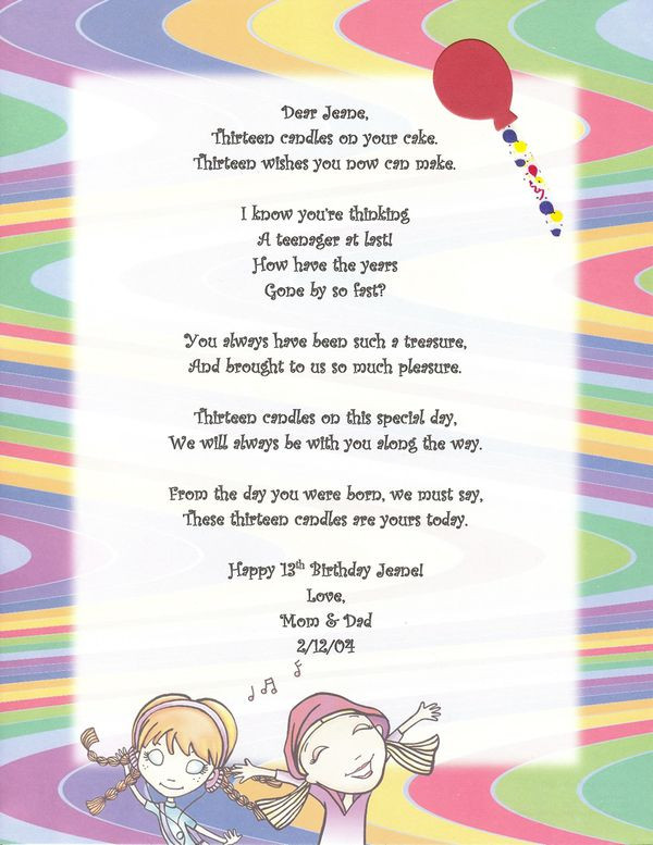 Happy Birthday Sister Poems Funny  Birthday Memes for Sister Funny with Quotes and