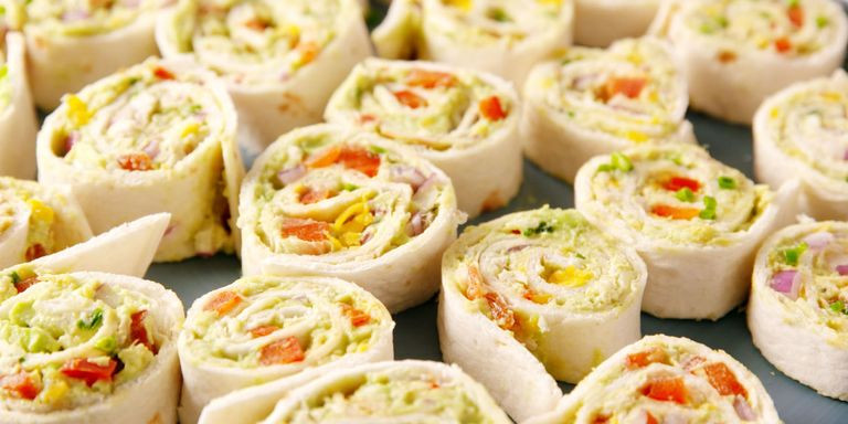 Healthy Recipes For Children  13 Best Healthy Lunches For Kids Ideas for Healthy