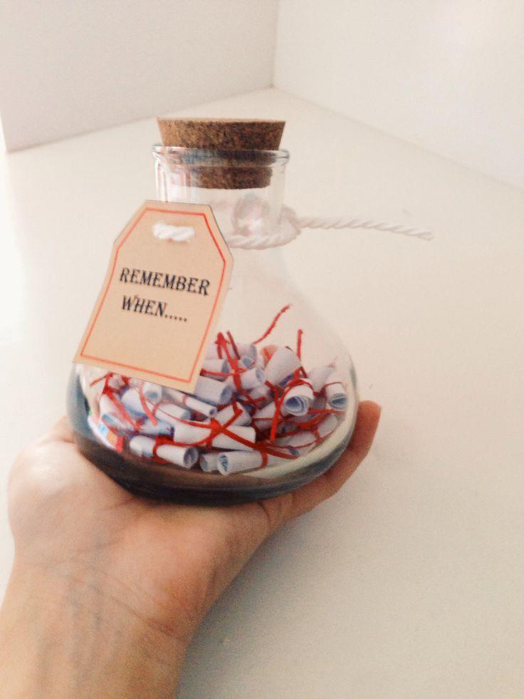 Homemade Boyfriend Gift Ideas  20 Impressive Valentine s Day Gift Ideas For Him