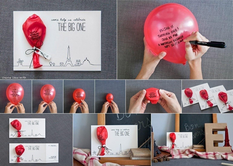 Homemade Boyfriend Gift Ideas  10 Awesome Homemade Birthday Gift Ideas Boyfriend 2020