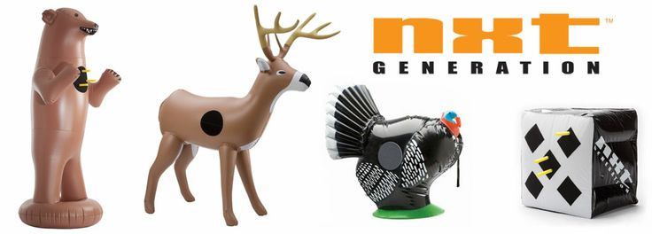 Hunting Gifts For Kids  44 best images about Gifts for Hunting Kids on Pinterest