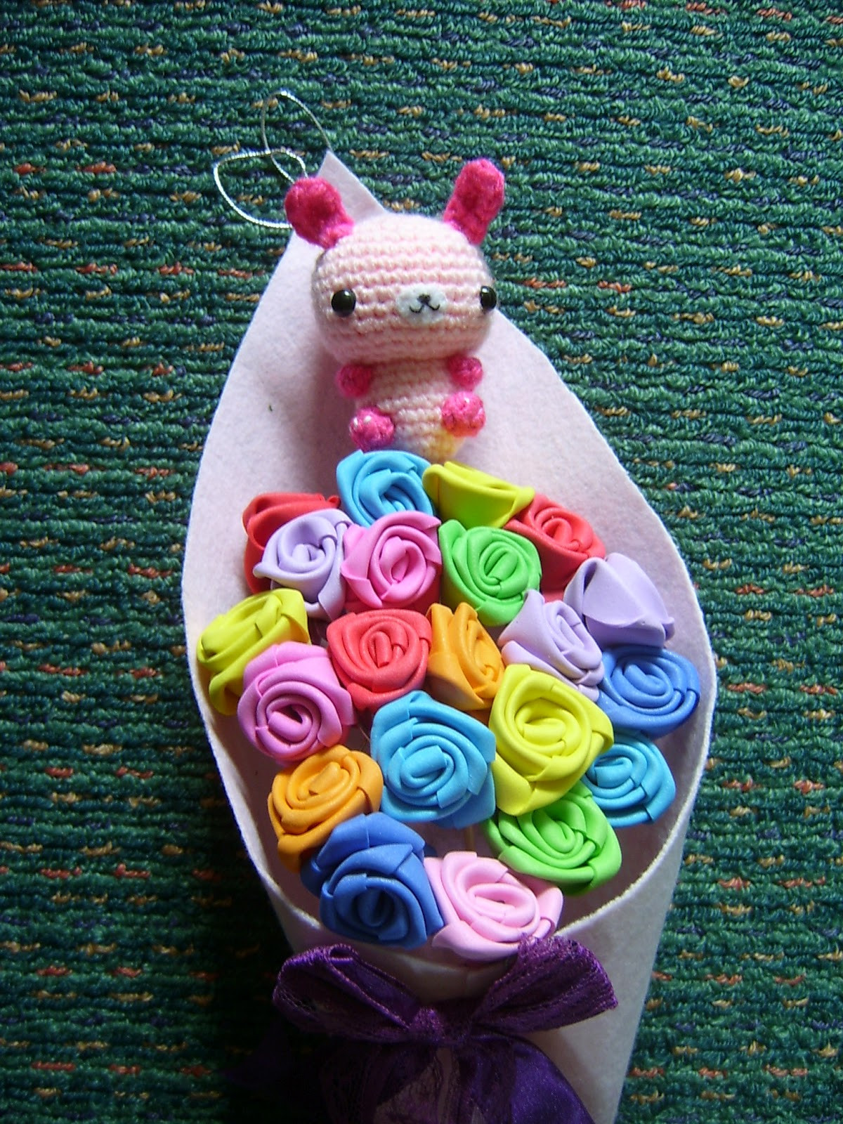 Ideas For A Birthday Gift  Jewellia handicrafts t idea for 21st birthday present